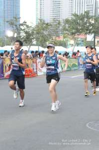 happily-ran 15k