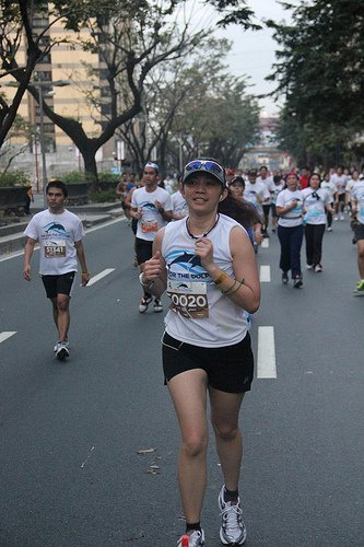condura skyway marathon